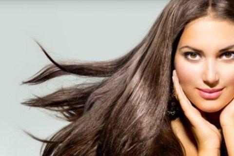 Vybranou techniku prodlužování vlasů je nutné dobře promyslet.