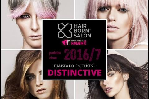 01-hairborn-damska-kolekce-distinctive-podzim-2016-zima-2017