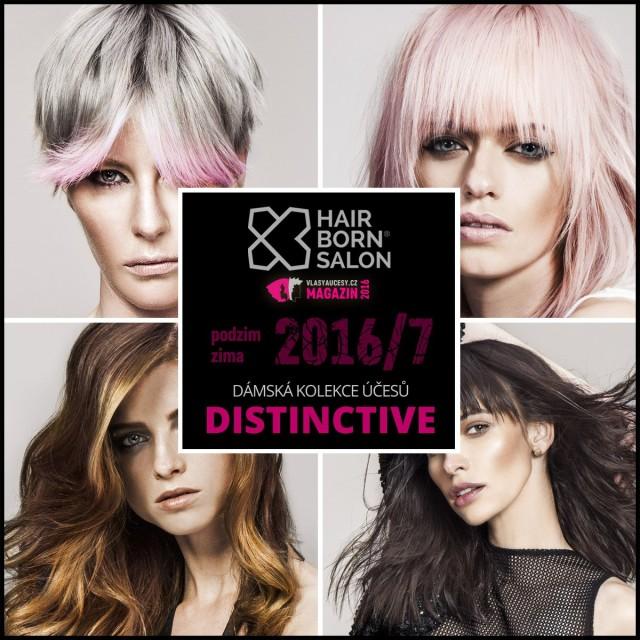 Dámská kolekce Hairborne - trendy dámských účesů 2016 - Blog KdoMěStříhá.cz 1c8d99fb1e2