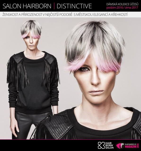 02-hairborn-damska-kolekce-distinctive-podzim-2016-zima-2017