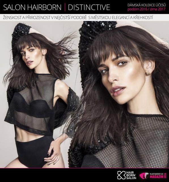 05-hairborn-damska-kolekce-distinctive-podzim-2016-zima-2017