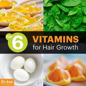 vitaminarticlememe-1