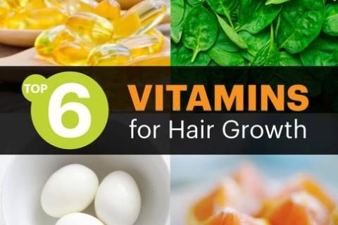vitaminarticlememe