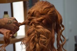 2_Myjte_si_vlasy_pred_tvorbou_ucesu